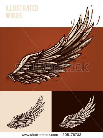 eagle wings tattoo the 25 best eagle wing tattoos ideas on wing