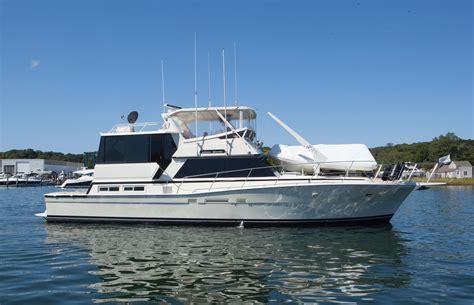 boat loans long island 1985 viking 50 cockpit motoryacht power boat for sale