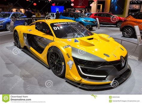 renault sport rs 01 white 100 renault sport rs 01 renault sport rs 01