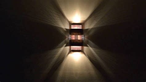 Theater Room Sconces by Home Theater Wall Sconce