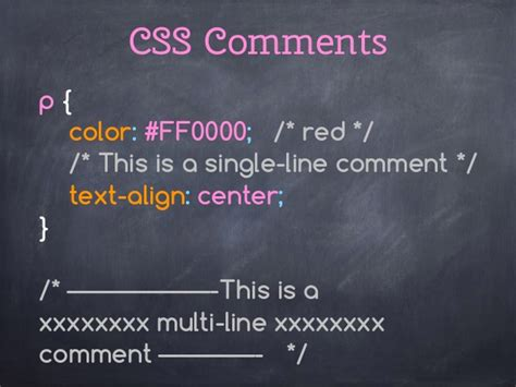 braces color selector quiz how to use css3 in