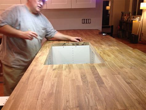 Can I Stain My Kitchen Cabinets design on the move 187 counter measures