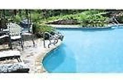 elegant pool and garden outlet 17 about remodel nice home