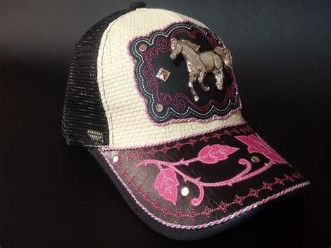 imagenes de gorras vaqueras gorra o cachucha charra y vaquera de dama 350 00 en