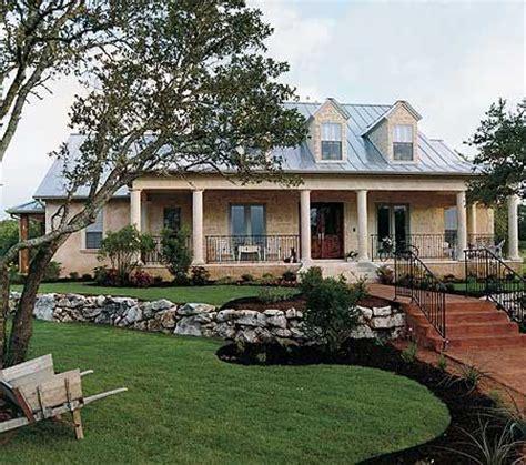 25+ bästa southern ranch style homes idéerna på pinterest