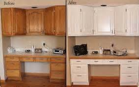 Painting Wood Kitchen Cabinets Ideas Cabinets Attractive Painting Wood Cabinets Ideas