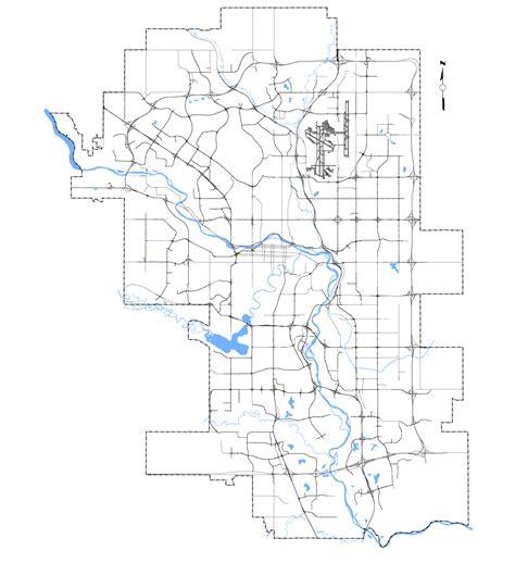 Calgary Outline by 100 Calgary Map Phil Lepage U0026 Associates Location Calgary Ab 2015 Southwest Calgary