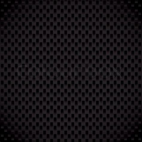 repeat pattern web background modern carbon fiber weave background with seamless