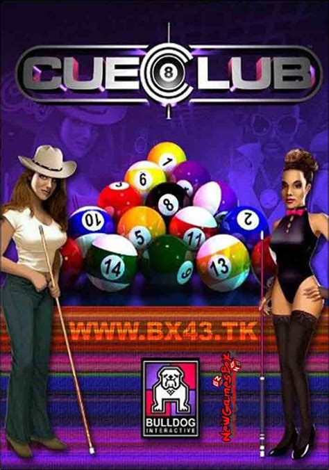 cue club full version free download pc game cue club free download full version pc game setup