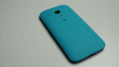 best buy moto g umm best buy the moto g for verizon doesn t 4g lte