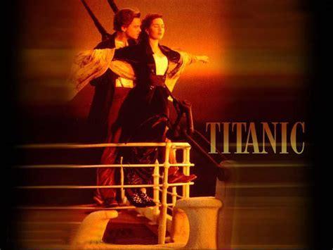 film titanic en france titanic titanic sc 232 ne culte zoom cinema fr