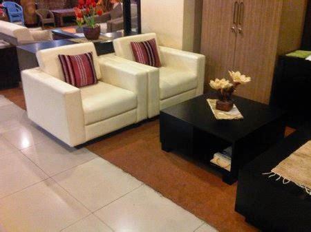 Sofa Tangan 1 jual sofa minimalis murah mewah harga pabrik 1 jt an
