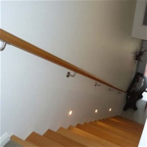 Stair Rails And Banisters Stair Railings Geelong Staircase Handrails Steel