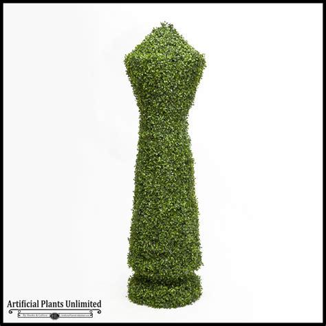 indoor topiaries custom topiary indoor custom logo shaped topiaries