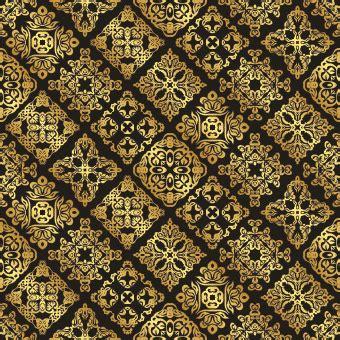 luxury pattern hd luxurious golden vintage patterns background free vector