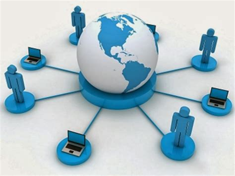 internet definition definition of internet and intranet welcome to travieso