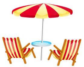 Patio Parasol Umbrellas Transparent Beach Umbrella With Chairs Png Clipart
