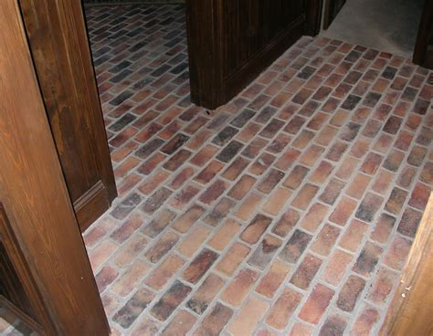 ideas for install basement floor tiles jeffsbakery