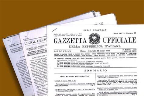 elenco uffici giudiziari elenco delle province soppresse