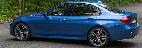 Car Dealership Sweepstakes - bmw car sweepstakes autos post