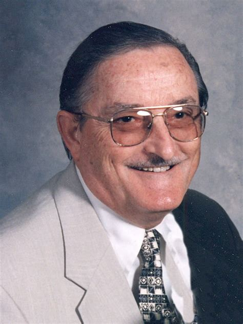 condolence for jimmy meador updike funeral home serving