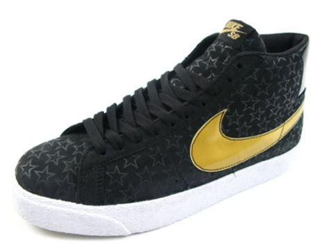 D233 Nike Sb Stefan Janoski Premium Quality M Kode Rr233 nike sb trickstar pack freshness mag