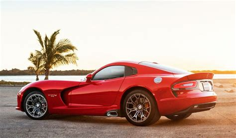 2017 dodge viper reviews and rating motor trend 2017 dodge viper gts new car release date and review 2018 amanda felicia