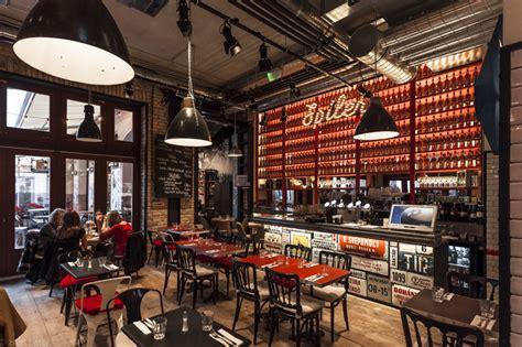 design apartment budapest 2 spiler bistrot pub budapest idesignme