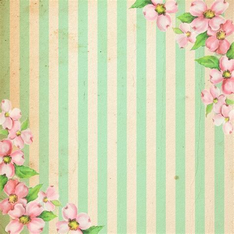 Wallpaper Shabby Chic La 268 best images about shabby background on cabbage roses shabby chic and prints