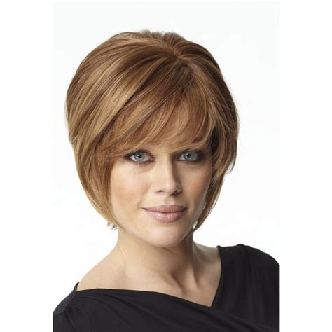 natural looking wigs shop gwyneth wig wigsbypattispearls lace front wigs shop opening act wig wigsbypattispearls com