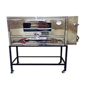 Pemanggang Roti Cosmos jual oven roti pemanggang roti untuk bakery harga murah
