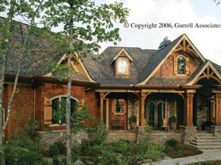 house plans with rear view lake house plans with porches lake house plans with rear view lakefront home designs