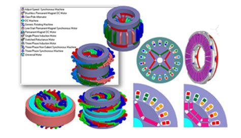 maxwell inductor design maxwell inductor design 28 images electromagnetics software computational electromagnetics