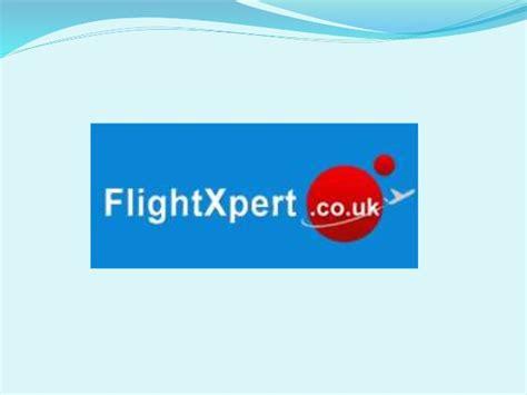 cheap flights to manila