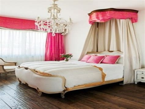 pink bedroom accessories gold black and white bedroom rose gold bedroom decor pink dresser white clothed shams