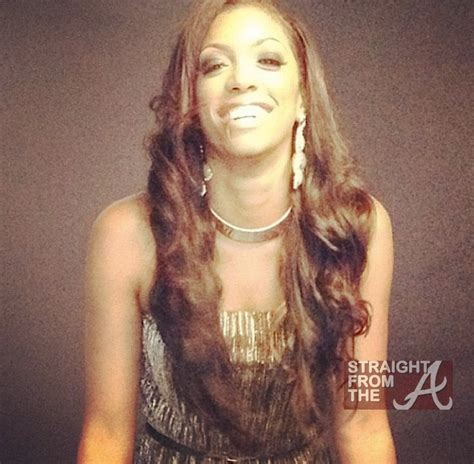 porsha williams 2012 porsha williams stewart sfta 3