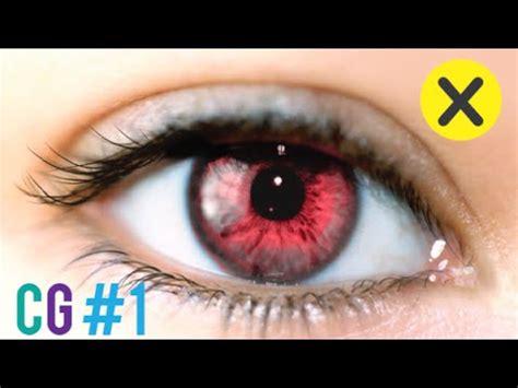 imagenes ojos raros colores extra 241 os de ojos cg 1 youtube