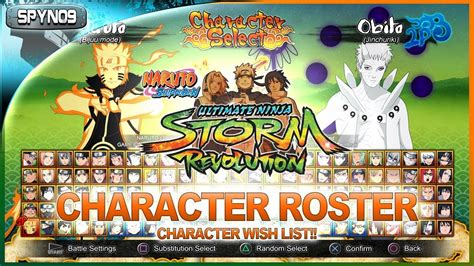 free download naruto ultimate battles collection full version game for pc naruto shippuden ultimate ninja storm revolution pc