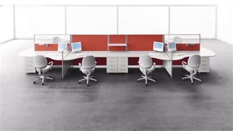 imagenes y muebles urbanos bolsa de trabajo como decorar un sal 243 n
