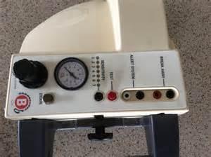 Brake Buddy Alert System Vendu Brake Buddy 224 Vendre