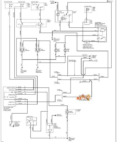 mazda 3 headlight wiring diagram 28 images mazda