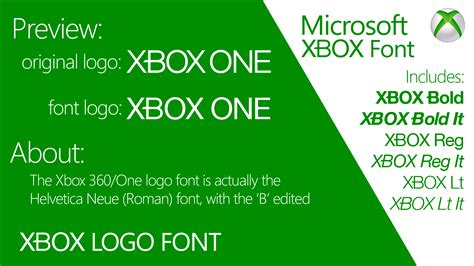 up letter to xbox xbox logo font by simalary44 on deviantart