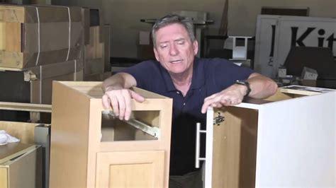 framed vs frameless cabinets framed vs frameless cabinets the eternal argument rages on