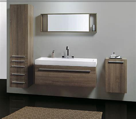 meuble de salle de bain design pas cher indogate rangement salle de bain pas cher