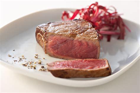 viande cuisin馥 conseils et astuces pour cuisiner la viande de bœuf