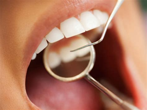 comfort dental west mesa colorado s poor able to get dental care thanks to lawmaker