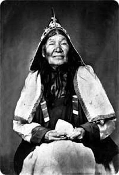 Les Amérindiens du Canada et du Québec   Carte et Tribu