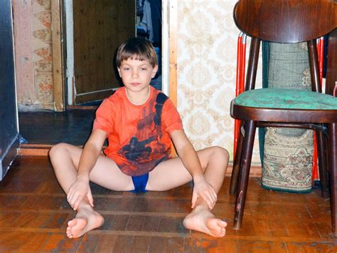 Imsgrc Tied Up Boy Images Usseek Com