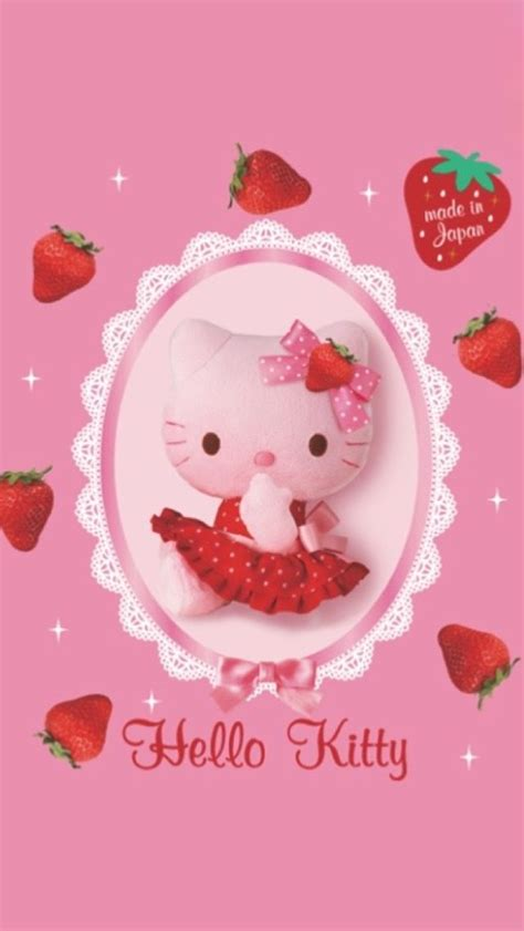 Wallpaper Sticker Hello 2 329 best stickers for planner images on
