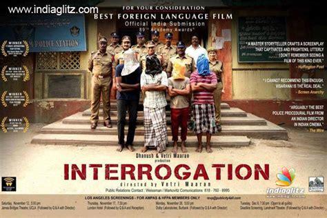 visaranai movie with english subtitles watch online